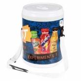 Cooler Promocional 12 latas