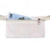 Porta Dinheiro para Viagem POT123