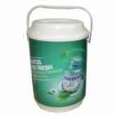 Cooler Térmico para 10 latas