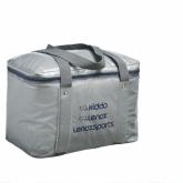 Bolsa Térmica Personalizada 16 litros
