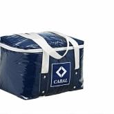 Bolsa Térmica Personalizada 21 litros