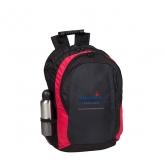Mochila Promocional com Porta Notebook MOC151